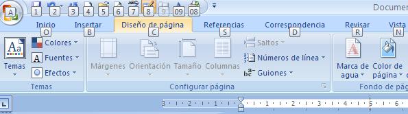 accesos-directos-1.jpg